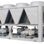 Commercial Chiller l ac repair gurgaon l amc.jpg