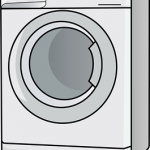 washer.png