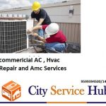 AC Service In Gurgaon  | City Service Hub Ac-repair-in-gurgaon (7).jpg