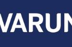 varuna logo.png
