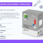 Buy Azalpho (Azacitidine lyophilized) Tablets.png