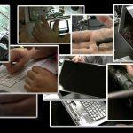 Laptop Repair Training in Delhi abcmit.com.jpg