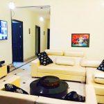 Instay Living Room 1.jpg