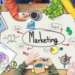 digital marketing agency gurgaon , delhi , noida.png