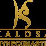 kalosa gynecomastia.png