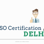 ISO Certification Delhi.png