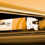 collicare_logistics.jpg