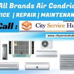AC Service In Gurgaon  | City Service Hub-Air-Conditioner-Repair-In-Gurgaon.jpg