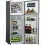 double door refrigerator.jpg