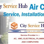City Service Hub | AC Service In Gurgaon Sector 4-Gurgaon.jpg