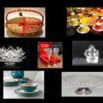 corporate-diwali-gifts.jpg