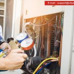 City Service Hub |  AC Service In Gurgaon Sohna Road-Ac-Repair-In-Gurgaon (10).jpg