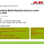abc-institute-mobile-repairing-course-in-laxminagar-delhi-1-638.jpg