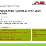 abc-institute-mobile-repairing-course-in-laxminagar-delhi-1-638.jpg