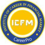 ICFM-India.jpg