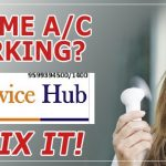 AC Service In Gurgaon  | City Service Hub ac-repair-In-Gurgaon installation City SERVICEhub.jpg