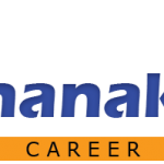 your Chanakya Logo.png