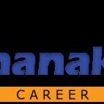 your Chanakya Logo.png