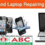Best Mobile Repairing Institute in Delhi.jpg