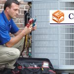 AC Service In Gurgaon  | City Service Hub ac-repair-in-gurgaon (2).jpg