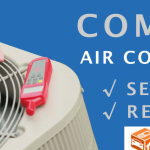 AC Service In Gurgaon  | City Service Hub-AcRepairInGurgaon.png