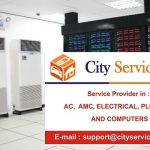 AC Service In Gurgaon  | City Service Hub AC-Repair-In-Gurgaon (4).jpg