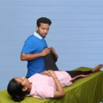 Physiotherapy clinic in Gurgaon 600.jpg