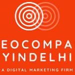 SEO-Company-in-Delhi-Logo.png