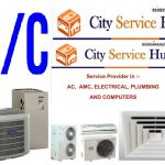 AC Service In Gurgaon  | City Service Hub-AC-Repair-In-Gurgaon.jpg
