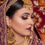 best makeup artist.jpg