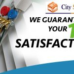 City Service Hub |  AC Service In Gurgaon Sohna Road-ac-repair.jpg