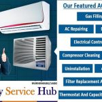 AC Service In Gurgaon  | City Service Hub-AC-Repair-In-Gurgaon-CityServiceHub-ACREPAIRSERVICEINGURGAON.jpg