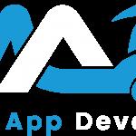 logo mobileapp.png