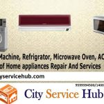 City Service Hub | AC Service In Gurgaon Sector 4 (9).jpg