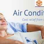AC Service In Gurgaon  | City Service Hub-ac-repair-In-gurgaon-CityServiceHub.jpg