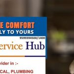 City Service Hub | AC Service In Gurgaon Sector 4.jpg