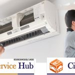 AC Service In Gurgaon  | City Service Hub-Window AC Repair Gurgaon.jpg
