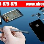 Mobile Repairing Institute in Delhi Abcmit.com.jpg
