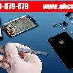 Mobile Repairing Institute in Delhi Abcmit.com.jpg