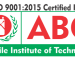 cropped-ABC-Mobile-Institute-of-Technology.png