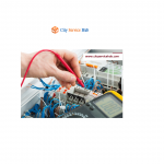 top electrician company in gurgaon city service hub.png