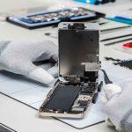 mobile-repairing.jpg