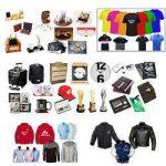corporate-gifts.jpg