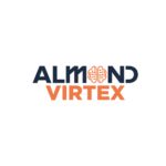 Almond Virtex.png