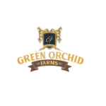 green-orchid-farms-logo.png