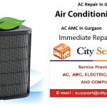 AC Service In Gurgaon  | City Service Hub (5).jpg