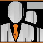 Services- NRI ICON