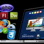 Website Designing Company in Gurugram.png