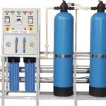 commercial RO water purifier CITY SERVICE HUB.jpg