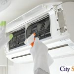 AC Fitting Gurgaon  | City Service Hub .jpg